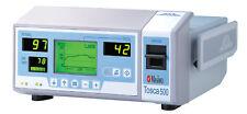 Radiomètre TOSCA 500 Masimo SET SPO2 Pulse patient PCO2 oxymètre de pouls Moniteur d'oxygène