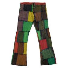 Hosengröße W29 Schlaghosen Herrenhosen