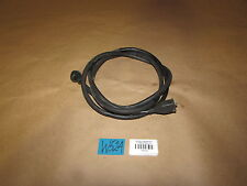 Kawasaki 1998 STX 900 Ground Cable Negative Battery Earth Wire Lead STS 750 1100