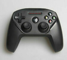 Wireless  SteelSeries Nimbus Gaming Controller for Apple TV 4th iPad iPhone