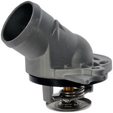 One  Engine Coolant Thermostat Housing - Dorman# 902-5911