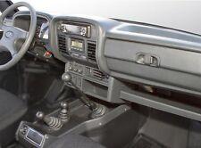 Lada Niva 1700 Interior Panel Comfort (Under 2010 Year)