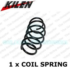 Kilen FRONT Suspension Coil Spring for VAUXHALL ASTRA 1.6 SPORT Part No. 20087