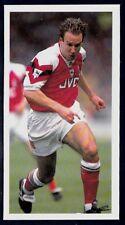 BASSETT-FOOTBALL 1994/95- #13-ARSENAL & ENGLAND-PAUL MERSON