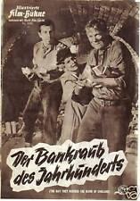 IFB Nr. 5524 Der Bankraub des Jahrhunderts (P.O`Toole)