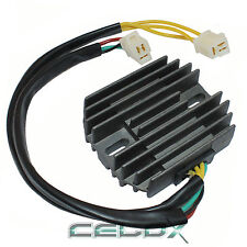 REGULATOR RECTIFIER for HONDA CX500 CX500C Custom 1978-1982