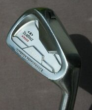 Tour Stage X5000 Forged 7 Iron Rifle 6.5 Steel Shaft