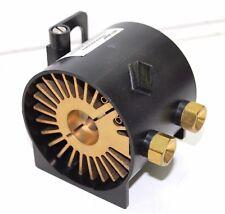 STRYKER X7000 ENDOSCOPE NEW LIGHT BULB, PN 220-191-000, 30-Day Warranty