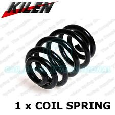 Kilen REAR Suspension Coil Spring for MERCEDES W638 VITO Part No. 57001
