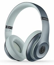 Beats by Dr. Dre Studio2 WIRELESS Headband Headphones - Sky Blue
