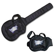 You Rock Guitar YRGB-3000 Gigbag Transport-Tasche