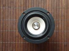 Tang Band W3-2141