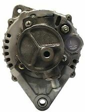 DELCO REMY DRA3663 ALTERNATOR