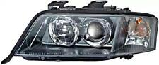 HELLA AUDI A6 Allroad 4BH C5 quattro 2000-2005 Xenon Headlight Front Lamp RIGHT