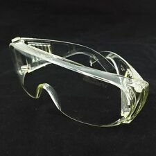 CO2 10600NM OD5 LASER EYES PROTECTION SAFETY GLASS GOGGLE