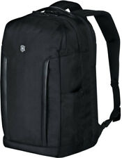 Victorinox Altmont Professional Deluxe Travel Laptop Backpack - Black