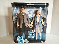 Barbie Loves Frank Sinatra, collector edition, 22953 1999