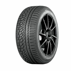 225/55R17 101V XL Nokian WR G4 All-Weather Tire