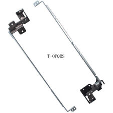 NEW For HP 250 255 256 G3 15-G 15-R 15-T 15-H  LCD Hinges