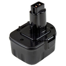 Akku Accu Batterie 3000mAh für Dewalt DC740K2 DC740KA DC742KA DC742VA DC743KA