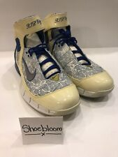 "Nike Huarache 2k5 Kobe Richard ""RIP City"" Hamilton Sample Size 12"