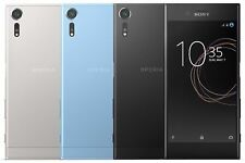 Sony Xperia XZs Single SIM G8231 Dual with dual-SIM G8232 4G LTE 19MP Quad-core