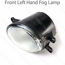 GENUINE Lexus RX450h Passenger Side Left Front Fog lamp/light Foglamp Foglight