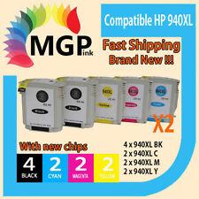 Original Printer Ink Cartridges for HP