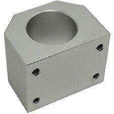 1Pcs CNC DSG16H Ball nut housing for SFU1605 1610 ball screws nut bracket