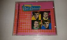 THE VERY BEST OF BURT BACHARACH PERFORMED BY THE JET SET 2CD