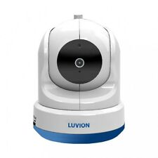 LUVION SUPREME CONNECT BABY MONITOR EXTRA CAMERA ONLY - WAREHOUSE CLEARANCE