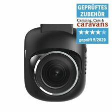 HAMA KFZ Dashcam 60 FULL HD Auto Nachtsicht Recorder Autokamera Unfall Cam