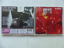 CD Album TRAFFIC Mr fantasy 546 496-2