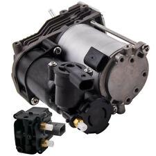 Air Suspension Compressor Pump relay for BMW X6 (E71/E72) 2008 2009 37226775479
