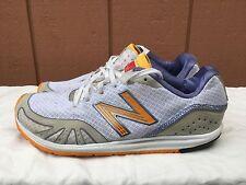 New Balance 1540 Women's Walking Shoes W1540WP White Sz US 10.5 B EUR 42.5 USA