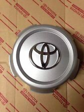 NEW Toyota Land Cruiser OEM Wheel center cap 1998-2000