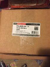 New Verision FD4625AA Motorcraft Ford F250 F350 6.7 Diesel Fuel Filter OE FD4625