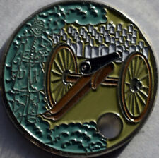 SOME GAVE ALL - PATHTAG GEOCOIN