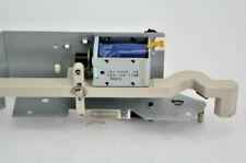 Canon IPF710-720 Upper Cover Lock Unit QM3-3326-000 Used