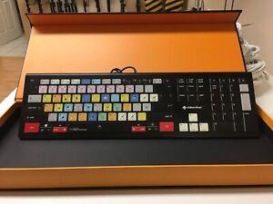 Adobe Photoshop Keyboard EditorsKeys Keyboard Pro Keyboard