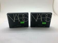 Nars Pressed Powder Soleil 5006 0.28oz/8g (2 Pack) BNIB