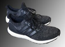 89f0c9d82461a Adidas Ultra Boost 3.0 Core Black With Utility Black S80731 Mens 11  (Pre-owned