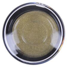 False Eyelashes Case Storage Mirror Box Eye Lashes Magnetic And Non Magnet DS