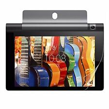 "Ultra Clear Screen Protector Guard For Lenovo Yoga Tab 3 10.1"" Tablet YT3-X50F"