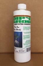 Dip N Grow Liquid Rooting Concentrate, The one that WORKS ! (Pint)