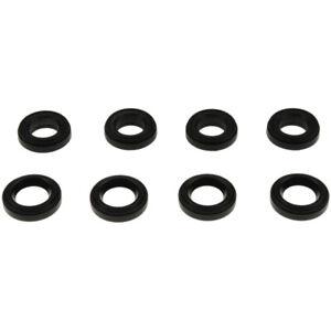 Mahle Clevite Spark Plug Tube Seal Set GS33533;