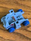 Vintage 1987 Hasbro Transformers G1 Fortress Maximus GASKET Accessory