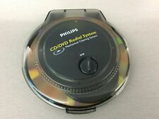 Phillips Radial CD/DVD Mechanical Cleaning System (Used)