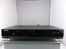 Philips CD 721 CD Player