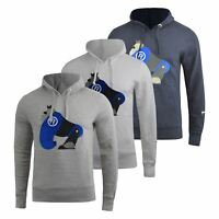 Mens Hoodie Money Clothing Sweatshirt  Hooded Jumper Top Joe